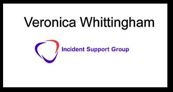 carrwood testimonials - incident report group
