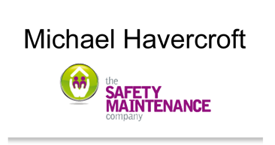 Carrwood case studies safety_maintenence