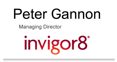 invigor8_peter_gannon