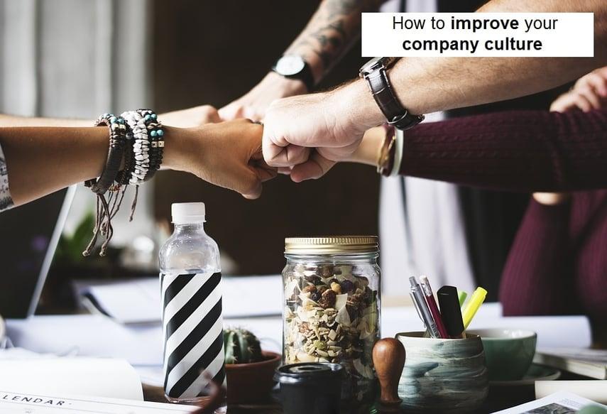 Company culture 1.jpg