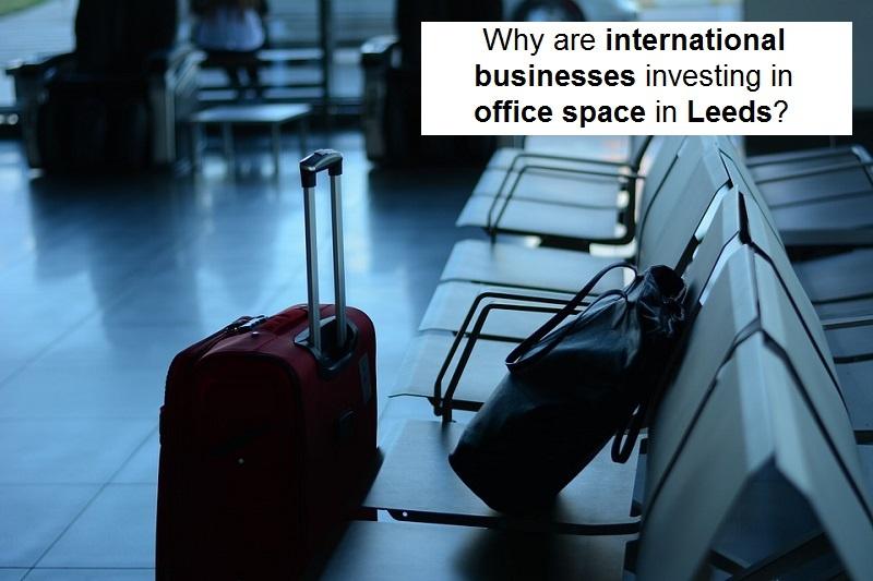 International business blog.jpg