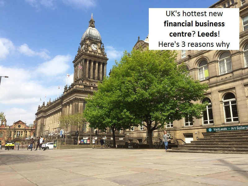 Leeds new financial centre blog-1.jpg