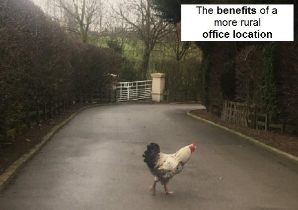 Rural office benefits blog.jpg