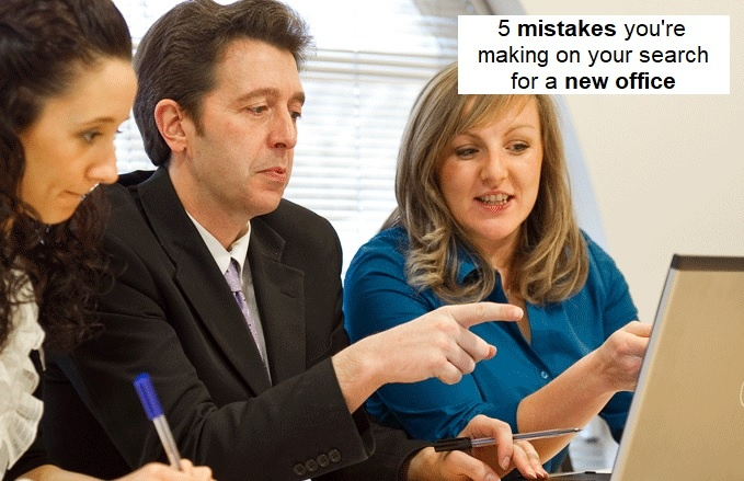 5 mistakes search for new office-1.jpg