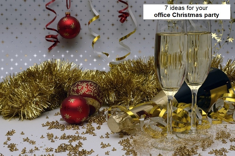 7 ideas for your office christmas party.jpg