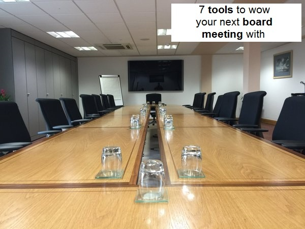 7 tools board meeting blog.jpg