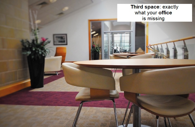 Third space exactly what your office is missing image.jpg