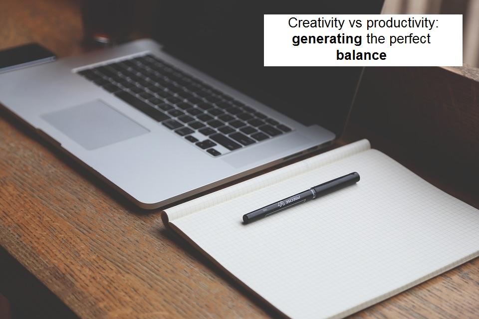 Carrwood Productivity 3.jpg