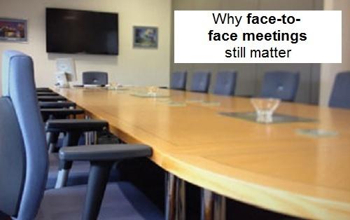 Carrwood f2f meetings blog.jpg