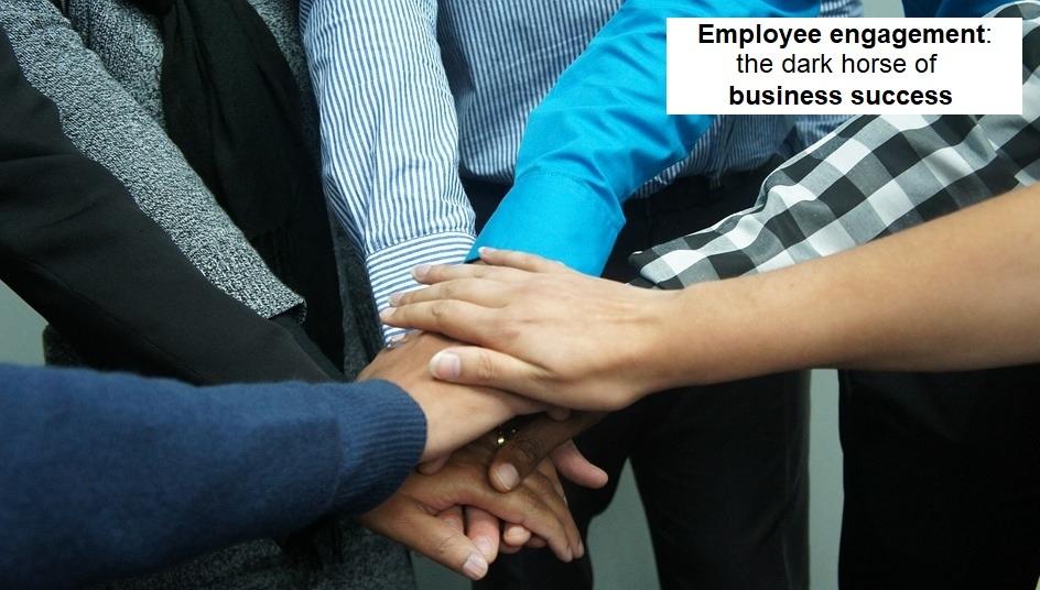 Employee engagement.jpg