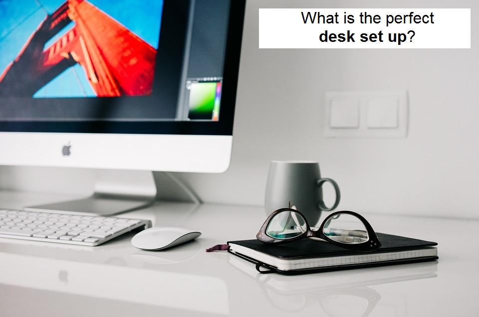 Perfect desk blog.jpg