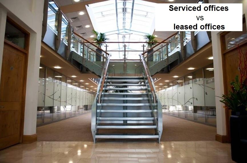 Serviced vs leased blog.jpg