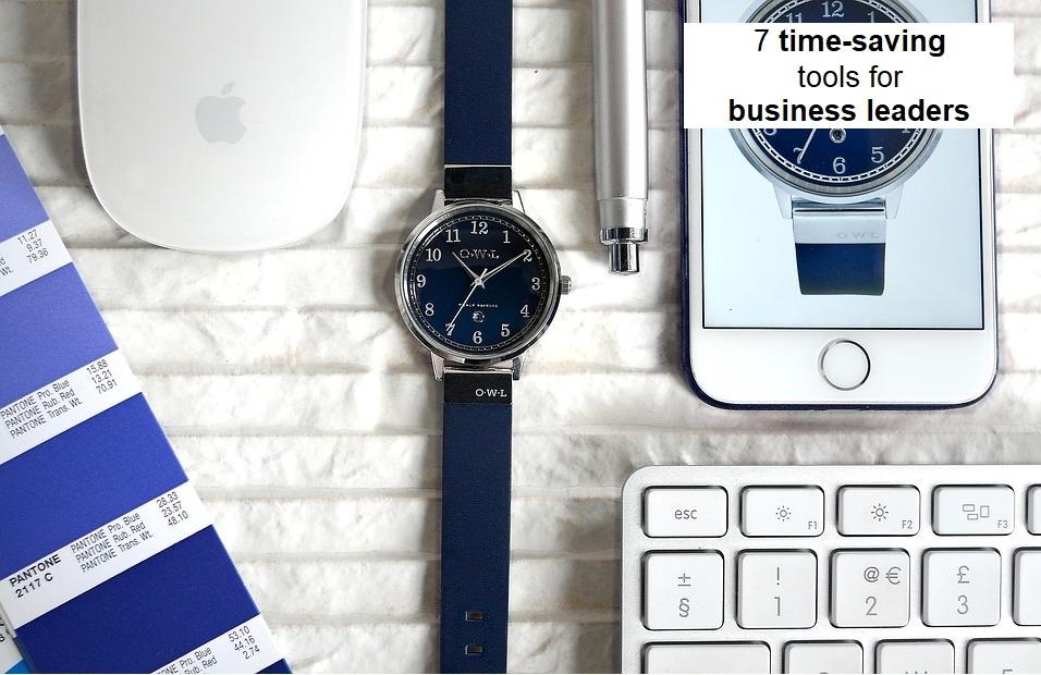 Time saving tools blog.jpg
