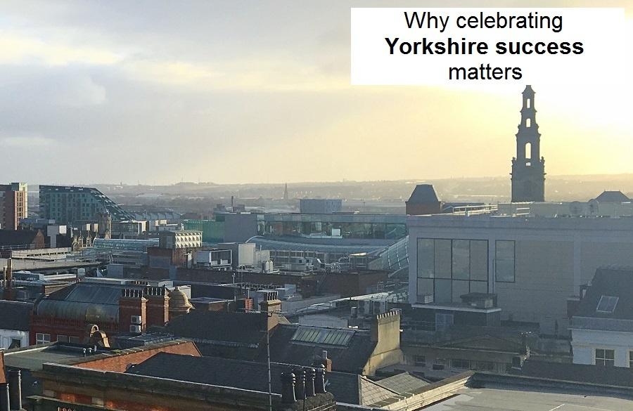 Yorkshire Choice awards blog-1.jpg
