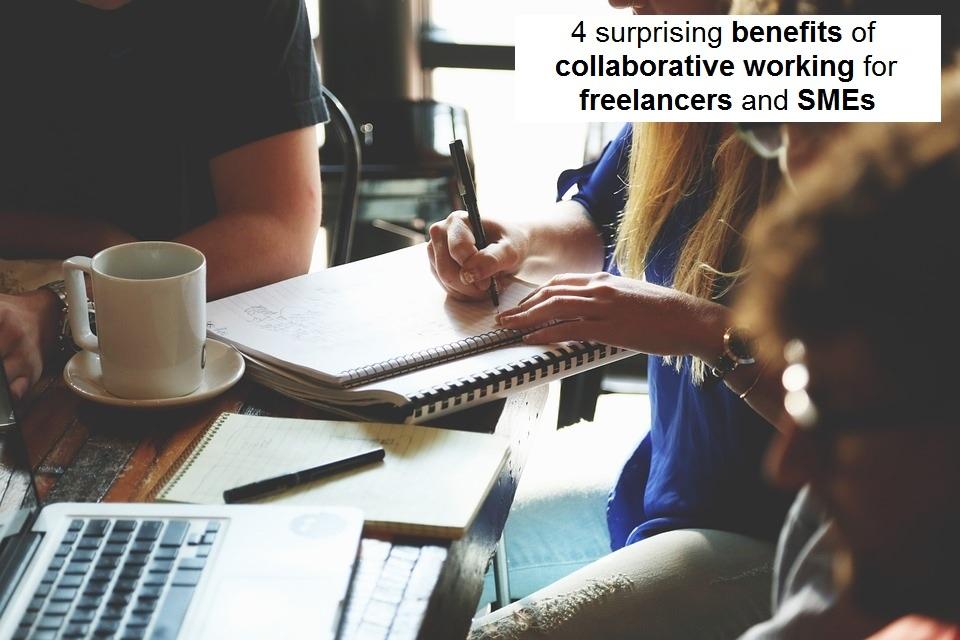 coworking surprising benefits.jpg