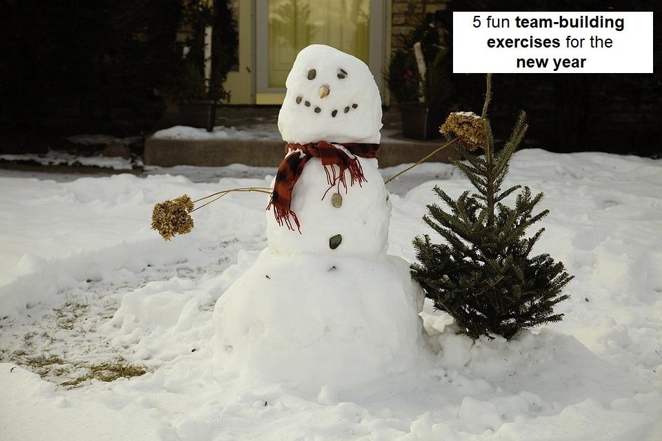 snowman-1139260_960_720.jpg