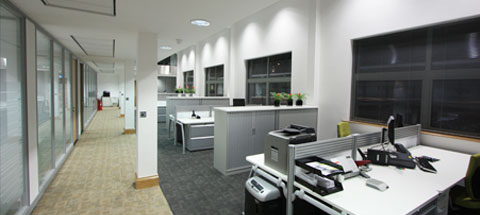 serviced-offices-photo-2-43