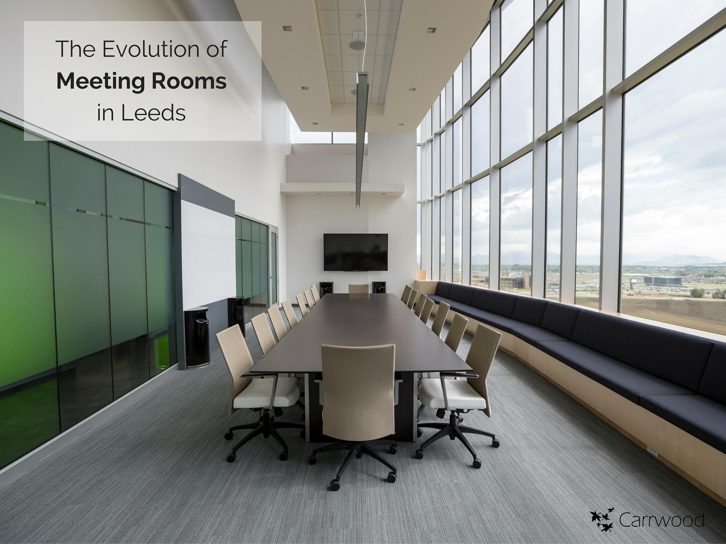 the_evolution_of_meeting_rooms_in_leeds.jpg